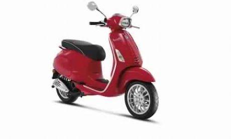 scooter centers concessionnaire piaggio vespa gilera aprilia et moto guzzi paris 75. Black Bedroom Furniture Sets. Home Design Ideas